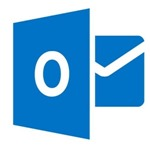 Outlook-Thumb
