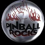 Pinball-Thumb
