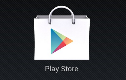 play store android download kostenlos