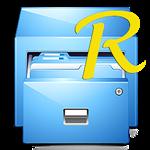 RootExplorer-Thumb