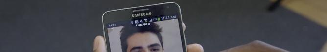 Screen Shot 2013-10-14 at 3.34.48 PM