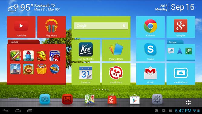 Screenshot_2013-09-16-17-42-21