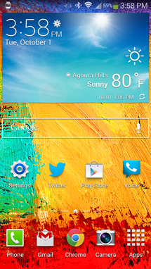 Screenshot_2013-10-01-15-58-03