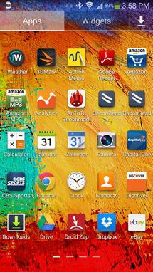 Screenshot_2013-10-01-15-58-22