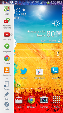 Screenshot_2013-10-01-16-06-53