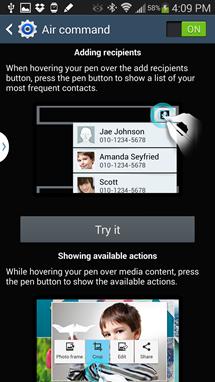 Screenshot_2013-10-01-16-10-00