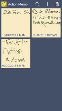 Screenshot_2013-10-01-16-22-02