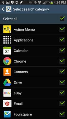 Screenshot_2013-10-01-16-24-25
