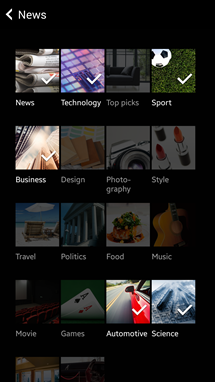 Screenshot_2013-10-01-16-26-50