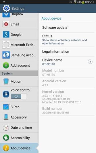 Screenshot_2013-10-02-09-20-52