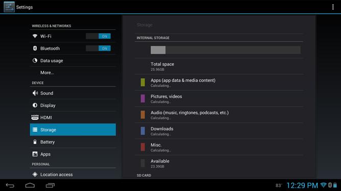 Screenshot_2013-10-04-12-29-47