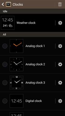Screenshot_2013-10-04-13-44-59