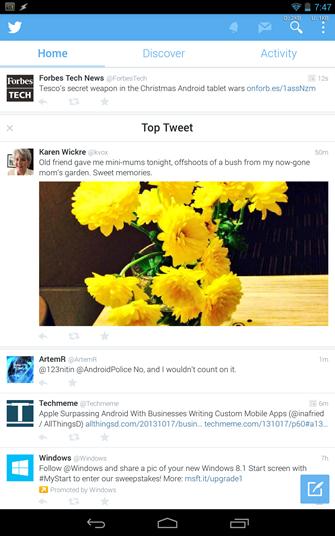Screenshot_2013-10-17-19-47-51