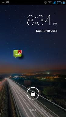 Screenshot_2013-10-19-20-34-15