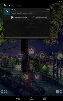 Screenshot_2013-10-24-21-27-52