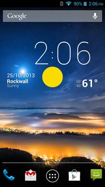 Screenshot_2013-10-25-14-06-30