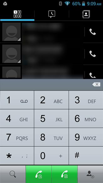 Screenshot_2013-10-28-09-09-25