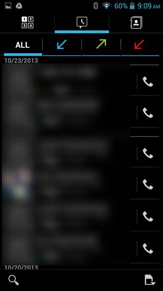 Screenshot_2013-10-28-09-09-32