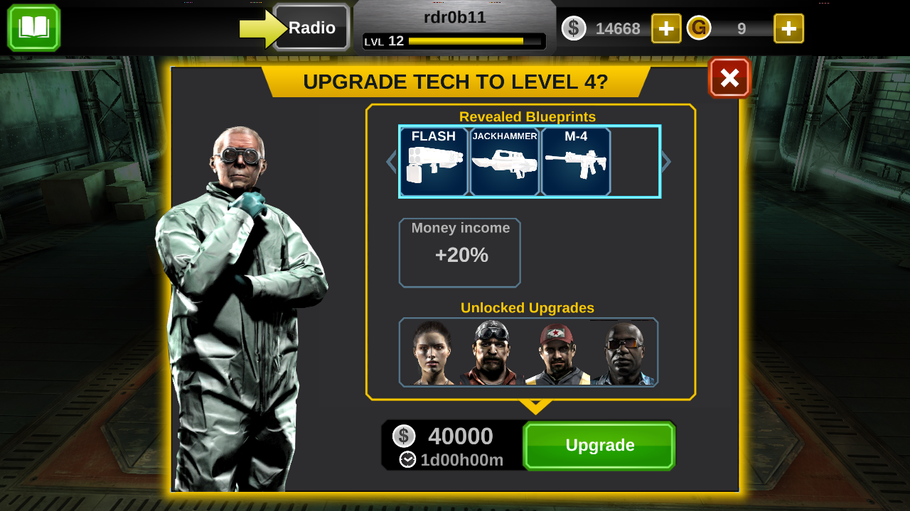 Dead trigger 2 review i think theres a good game in here somewhere screenshot2013 10 28 12 59 50 malvernweather Images