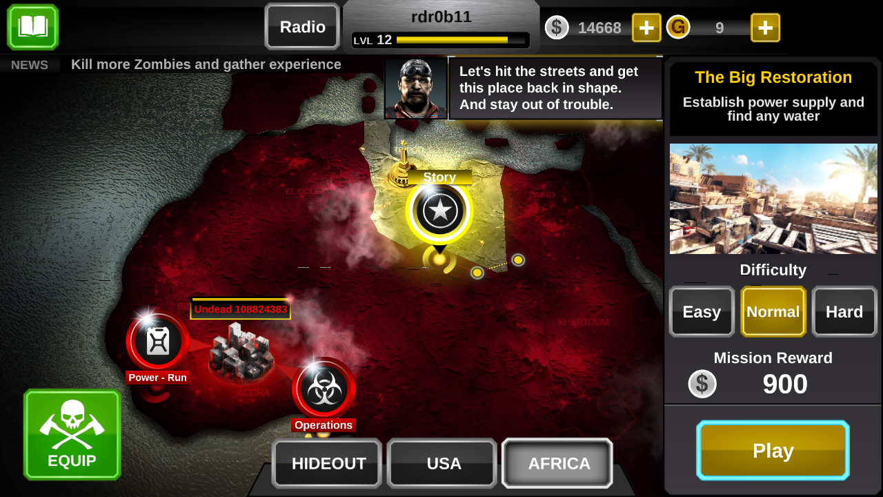 Dead trigger 2 review i think theres a good game in here somewhere screenshot2013 10 28 13 01 30 malvernweather Choice Image