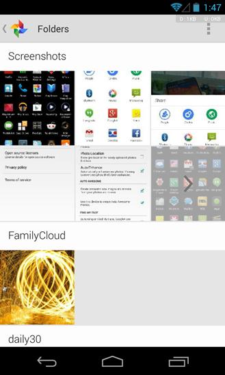 Screenshot_2013-10-29-13-47-37