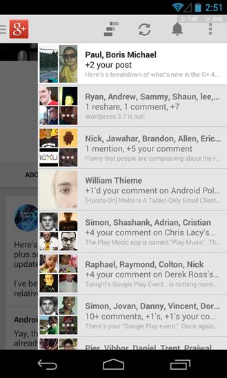 Screenshot_2013-10-29-14-51-40
