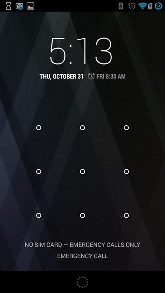 Screenshot_2013-10-31-17-13-09