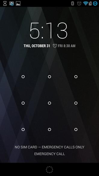 http://cdn.androidpolice.com/wp-content/uploads/2013/10/nexusae0_Screenshot_2013-10-31-17-13-09_thumb.png