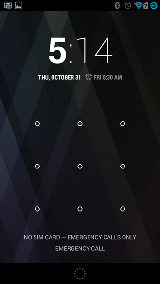 Screenshot_2013-10-31-17-14-13