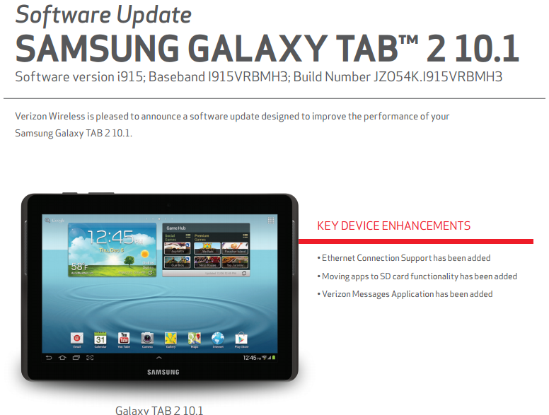 How To Move Pictures And Videos To Sd Card Galaxy Tab 2 10 Apps  Apps