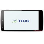 Telus-Thumb