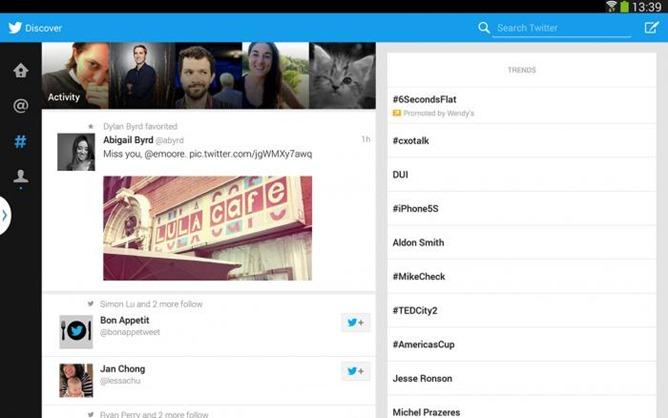 TwitterTablet1
