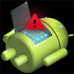 android operating