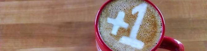 coffee-theme (1)