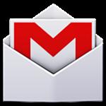nexusae0_gmail_thumb1