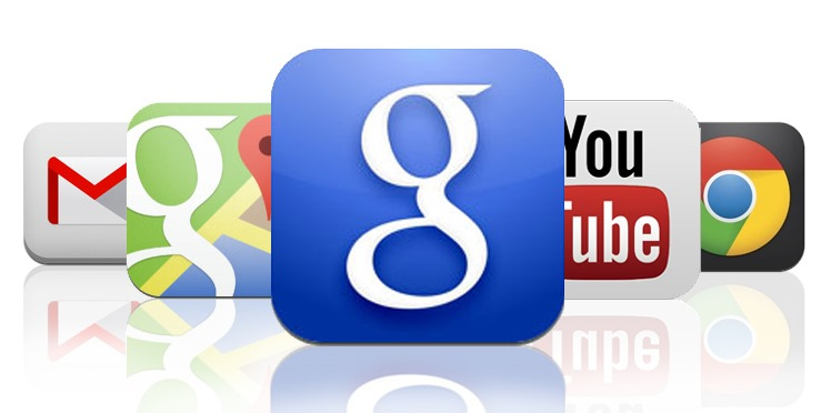 Google Reportedly Planning Opt-In 'Mobile Meter' App That ...