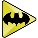 google play batman