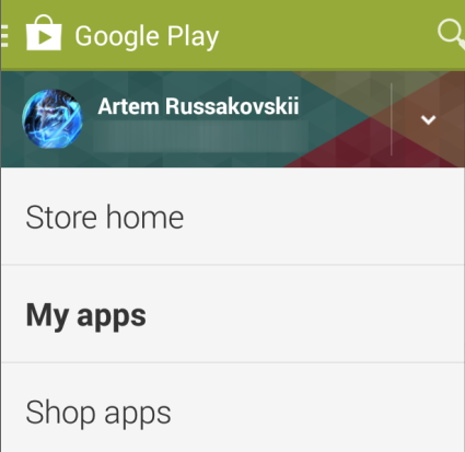 google play store apk 4.1.10