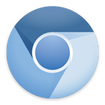kk-chromium-icon
