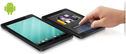 tablet-coming-soon-overview-module-3-us