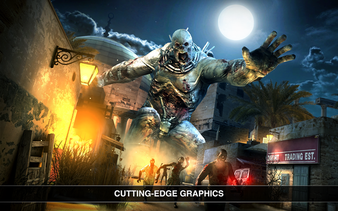 [ANDROID] Dead Trigger 2 enfin disponible sur le Google Play Store ! Nexusae0_unnamed-2_thumb14