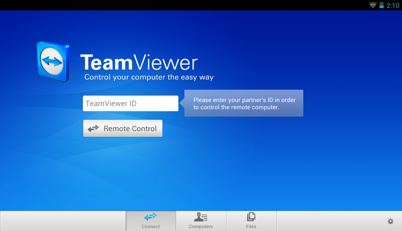 how to stop teamviewer running with windows
