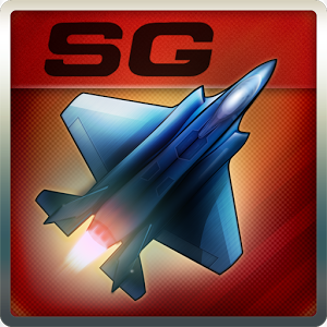 free air fight game download