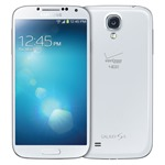 vzw-white-gs4-3