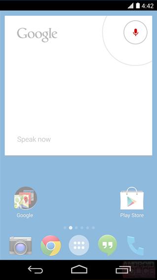 [INFO] Informations, commandes, suivi, livraison, réception, caractéristiques, photos fuitées, prix... - Page 2 Nexusae0_wm_3_thumb