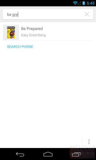 wm_Screenshot_2013-10-15-17-45-21