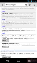 wm_Screenshot_2013-10-19-10-44-53