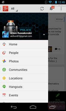 wm_Screenshot_2013-10-29-12-46-04