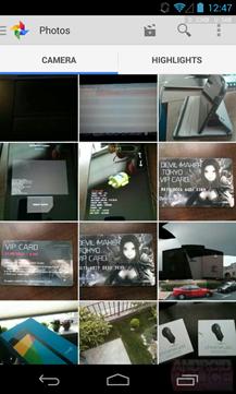 wm_Screenshot_2013-10-29-12-47-02