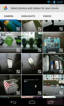 wm_Screenshot_2013-10-29-12-47-38